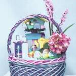 Easter Basket for Her